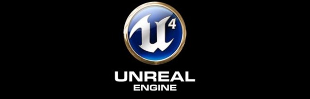 Article_post_width_unreal-engine-4