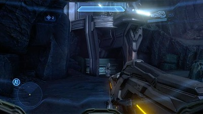 Halo 4 Screenshot - 1131496