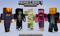 Article_list_minecraft-halloween-skin-pack