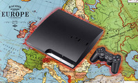 Article_list_europe_ps3