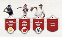 Article_list_mlb-13-the-show-vote
