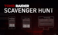 Article_list_tomb-raider-scavenger-hunt