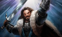 Article_list_thorin