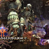 Neverwinter Screenshot - trickster rogue neverwinter