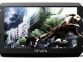 Hot_content_tokyo-jungle-vita