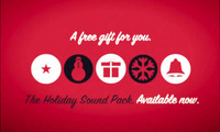 Article_list_holiday_sound_shapes