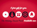 Hot_content_holiday_sound_shapes