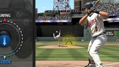 MLB 13 The Show Screenshot - 1131754