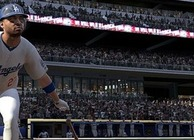 MLB 13 The Show Image