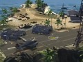 Hot_content_far-cry-3-map-editor