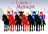 The Lords of Midnight Image