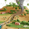 Godus early