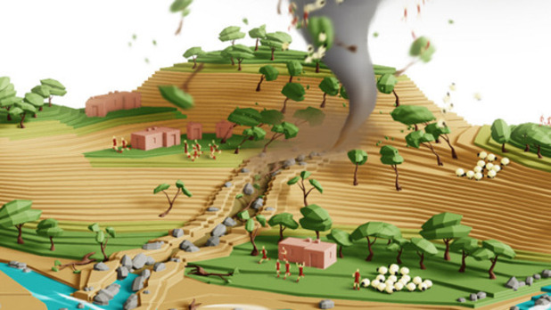 Article_post_width_news-godus-early