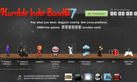 Article_list_news-humble-bundle-7