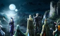 Article_list_final-fantasy-iv