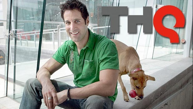 Article_post_width_thq-jason-rubin