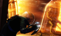 Article_list_star-trek-the-video-game-feature