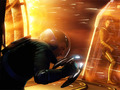 Hot_content_star-trek-the-video-game-feature