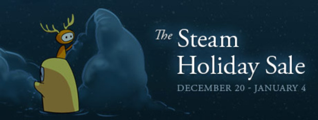 Article_post_width_steam-holiday-sale