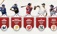Article_list_mlb-13-the-show-cover-athlete