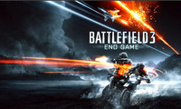 Article_list_battlefield-3-end-game