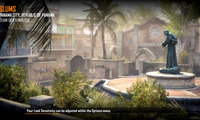 Article_list_slums-black-ops-2-map
