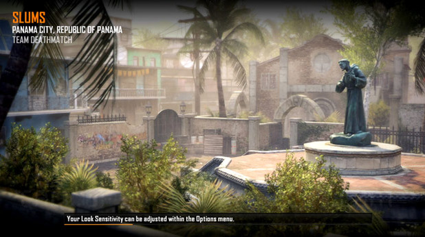 Call of Duty: Black Ops 2 Screenshot - 1132103