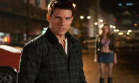 Jack Reacher (2012) Image