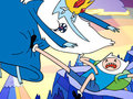 Hot_content_news-adventure-time