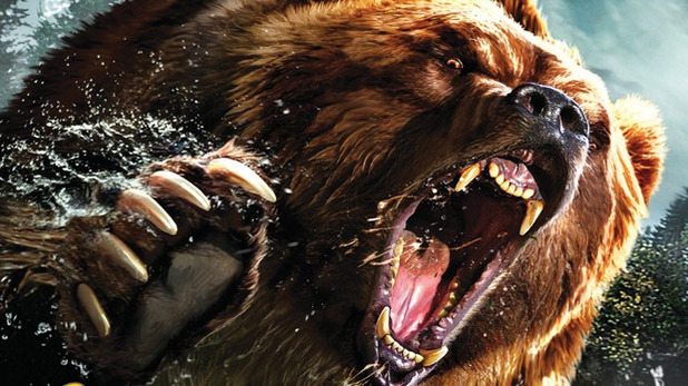 Cabela&#x27;s Dangerous Hunts 2013 Image