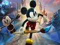 Hot_content_epic_mickey_2