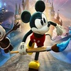 Disney Epic Mickey 2: The Power of Two Screenshot - 1132244
