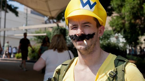 Article_post_width_wario