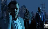 Article_list_gta_5_trio