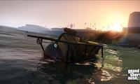 Article_list_gta_5_boat