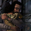 Mass Effect 3 Screenshot - 1132311