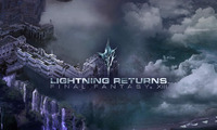 Article_list_lightning_returns_ffxiii