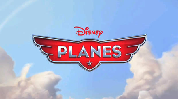Movie News Screenshot - disney pixar planes
