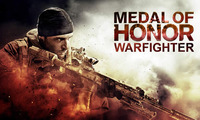 Article_list_medal_of_honor_warfighter_image