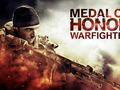 Hot_content_medal_of_honor_warfighter_image
