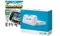 Article_list_wii_u_basic_bundle