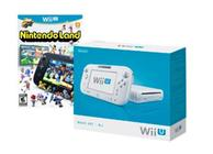 Nintendo Land Image