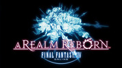 Final Fantasy 14