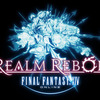 Final Fantasy XIV: A Realm Reborn Screenshot - Final Fantasy 14