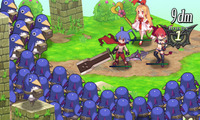 Article_list_news-disgaea-dimension-2