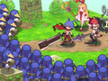 Hot_content_news-disgaea-dimension-2