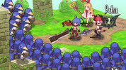 Disgaea Dimension 2