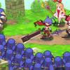 Disgaea 4: A Promise Unforgotten Screenshot - Disgaea Dimension 2