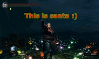 Article_list_darksanta