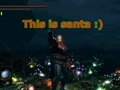 Hot_content_darksanta
